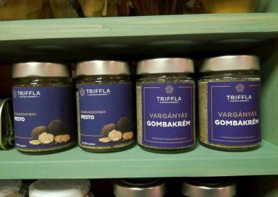 gombakrem-triffla-gasztronomia-diosd
